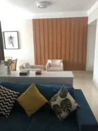 Título do anúncio: Perfeito apartamento, 3 quartos c/ suíte, Em Enseada do Suá