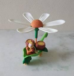 Brinquedo de Kinder ovo de Pascoa