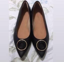 Vendo sapatilha nova da CONFORT