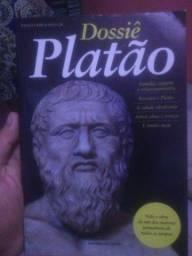Dossiê Platão - Paulo Ghiraldelli