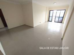 Ed. Las Palmas (Vieiralves) 4Qts - 120m2 - Av. João Valério esq c/ Djalma Batista