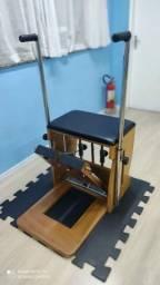 Chair aparelho pilates