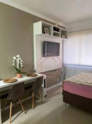 Kitnet com 1 dormitório à venda, 20 m² por R$ 140.000,00 - Centro - Porto Alegre/RS