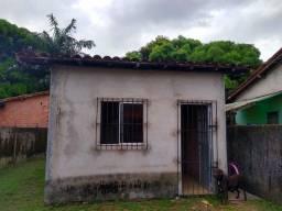 Casa em Salvaterra
