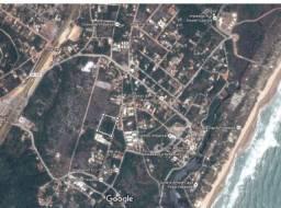 Imbassai - Terreno de 8000 mts - na cidade