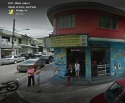 Passo o Ponto - Papelaria/Bazar/Fotos