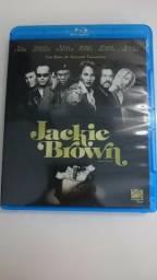BluRay Jackie Brown em ótimo estado comprar usado  Vitória