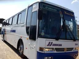 Título do anúncio: Ônibus usado