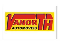 Honda Fit 1.5 ex 16v flex 4p automático - 2008