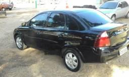 Corsa Sedan Premium 1.4 completo - 2008