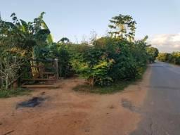 Sítio 10 min. do centro de Colatina rodovia Colatina x Marilândia (ES 248) Proprietário