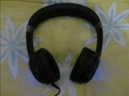 Headset HS-g450 Genius 7.1