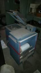 Vendo maquina selopack embalar a vacuo