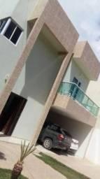 Casa no Portal do Sol/Quadra Mares - Cód POD544