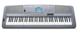 Vendo teclado dgx300 yamaha 76 teclas