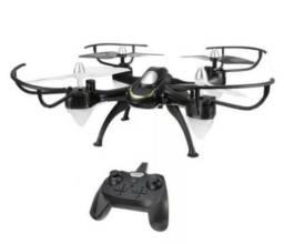 Drone Eachine E33 Vanguard Com Camera Wifi