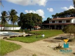 Vendo Chácara com 8.400m², casa Sede, piscina e campo de futebol