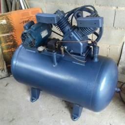 57356459157 compressor