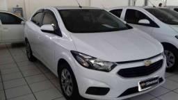 Chevrolet Prisma 1.4 Mpfi lt 8v - 2017