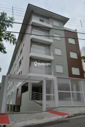 Apartamento, 2 dormitórios,elevador,garagem