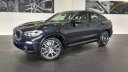 BMW X4 xDrive 30i M Sport - 2019