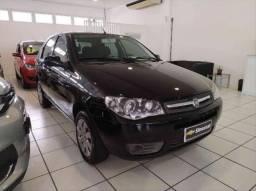 Fiat Palio 1.0 Mpi Fire Economy 8v - 2012