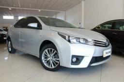 Toyota Corolla xei aut - 2015