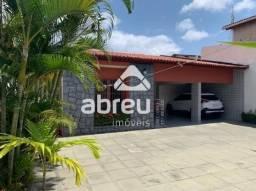 Escritório à venda em Lagoa nova, Natal cod:820365