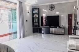 Casa à venda com 4 dormitórios em Colégio batista, Belo horizonte cod:254333
