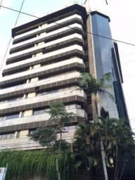 Apartamento à venda em Moinhos de vento, Porto alegre cod:3892