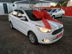 Ford KA+ Sedan SE 1.5 COMPLETASSO 2018 *Lindo carro - 2018