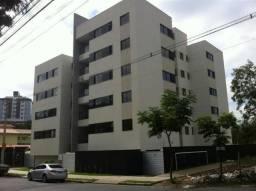 Título do anúncio: Cobertura - Betim/MG - Brasiléia