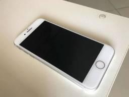 Iphone 7 Perfeito estado