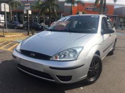 Ford Focus 2.0 16V/SE/SE Plus Flex 5p Aut. - 2006