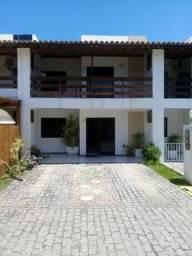 Casa de condomínio 4 quartos em stella maris oportunidade