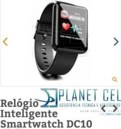 Smartwatch Dc10