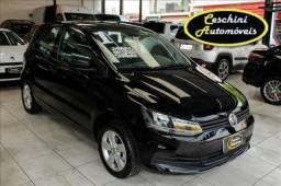Volkswagen Fox 1.0 Mpi Trendline 12v - 2017