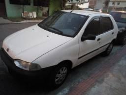 Fiat Palio 99 - 1999