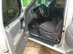 Ranger xls 3.0 turbo diesel 2006 - 2006