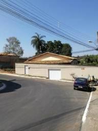 Título do anúncio: Casa lote de 3000 M², com 330 M² construção, Bairro Acácia, Lagoa Santa