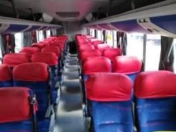 Ônibus Marcopolo! 2013