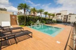 Apartamento à venda com 2 dormitórios em Estreito, Florianópolis cod:HI1452