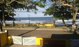 Casa de Praia de frente ao Belo Mar de Olivença