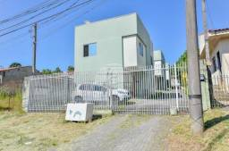 Casa de condomínio à venda com 3 dormitórios em Bairro alto, Curitiba cod:150321