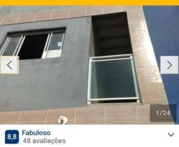 Hospedagem em Fortaleza para a virada de Ano