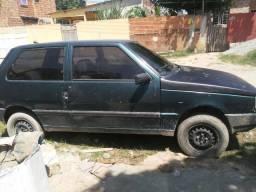 Vendo uno 93 - 1993