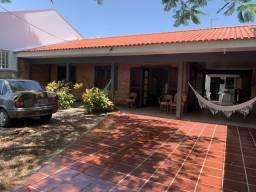 Casa em Ipanema