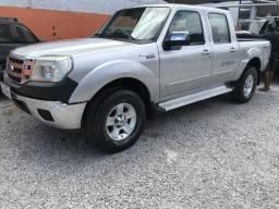 Ranger 3.0 XLT Limited 2010 - 2010