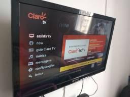 Televisão LCD Hbuster 28 Polegadas