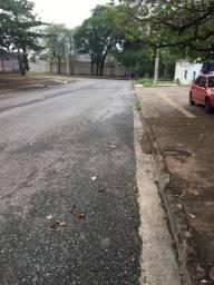 Venda de uma chácara no Barrio Capuava Goiânia (go)